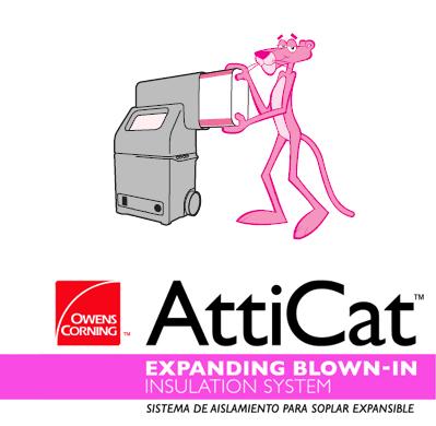 atticat-logo