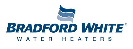brad-ford-white-logo