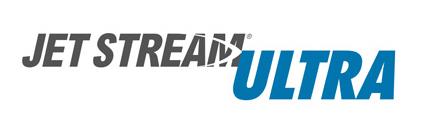 jet-stream-logo