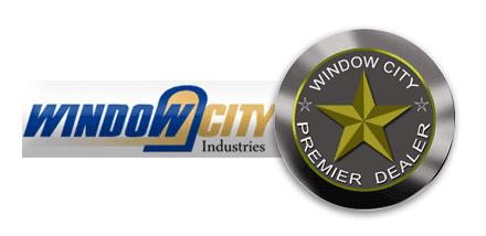 window-city-logo