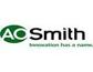 ao-smith-
