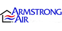 armstrong-air-