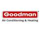 goodman_logo