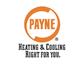 payne41