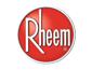 rheem41