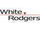 whiterodgers-LOGO