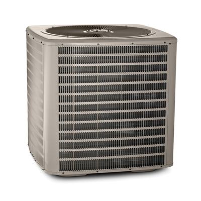 Gmc 13 Seer Air Conditioner Vsx13 Ener Comfort Hvac